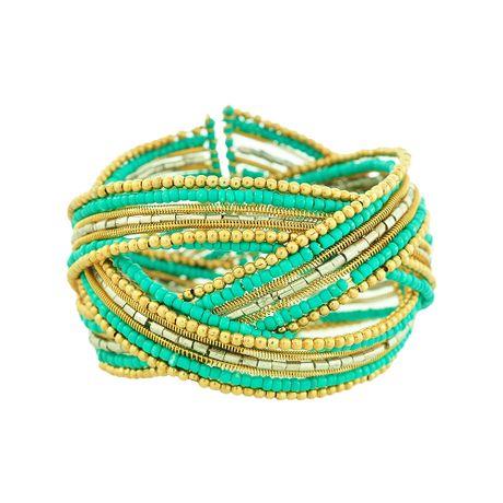 pulseira-micangas---00039083