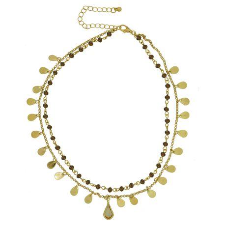 colar-duplo-dourado---00039105