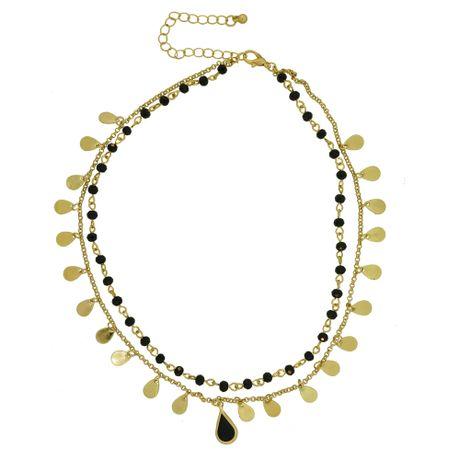 colar-duplo-dourado---00039104