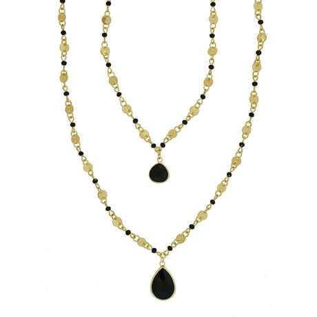 colar-duplo-dourado-00039103