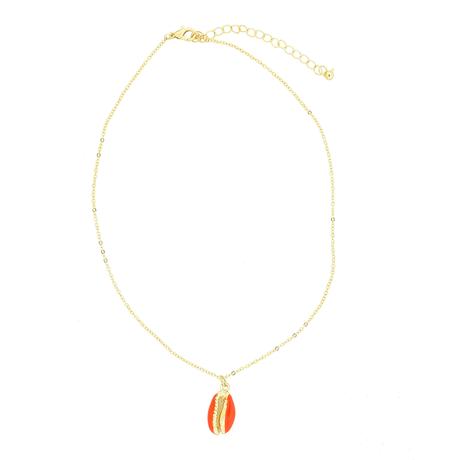 colar-dourado-buzio---00039116