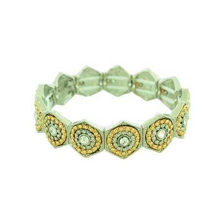 pulseira-silicone-rodio-00039085