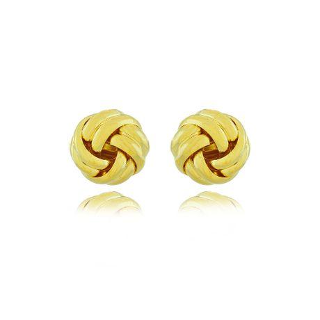 brinco-dourado-no-duplo-00037123