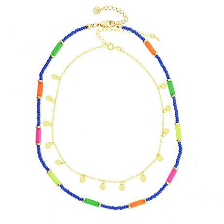 colar-duplo-micangas-azul---00039506