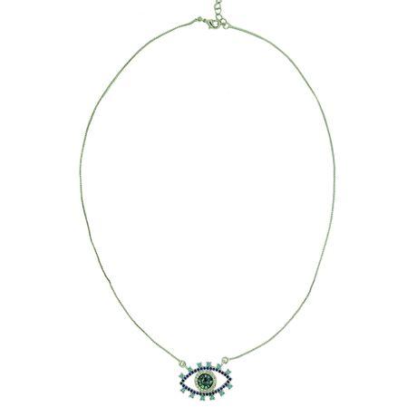 colar-rodio-olho-grego---00039597