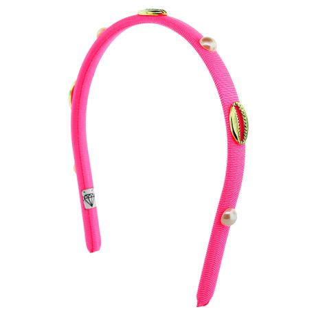 tiara-fina-rosa-neopn-perolas---00039379