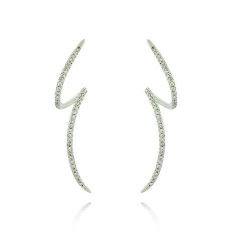 brinco-rodio-espiral-cristal---00039469