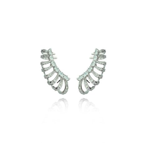brinco-ear-cuff-rodio-concha---00039417