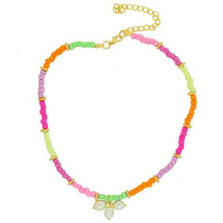 colar-dourado-micangas-neon---00039652
