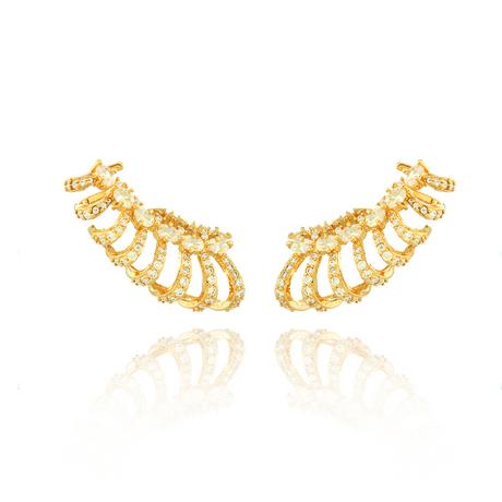 brinco-ear-cuff-dourado---00039419