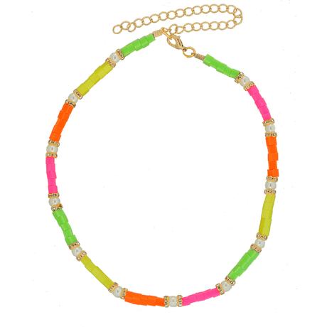 colar-canutilhos-laranja-neon---00039650