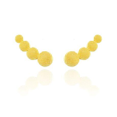 BRINCO-EAR-CUFF-DOURADO---00039565