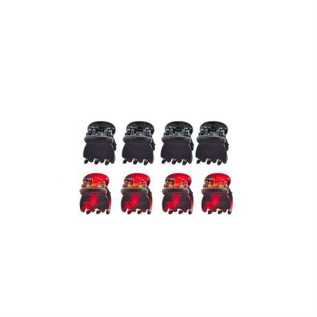 kit-piranha-pequenas---00024308