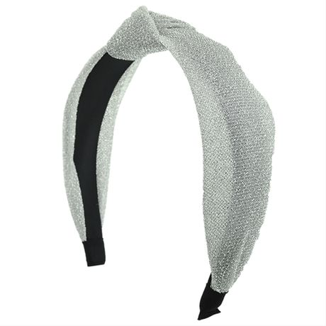 tiara-no-lurex-cinza-claro---00039783--