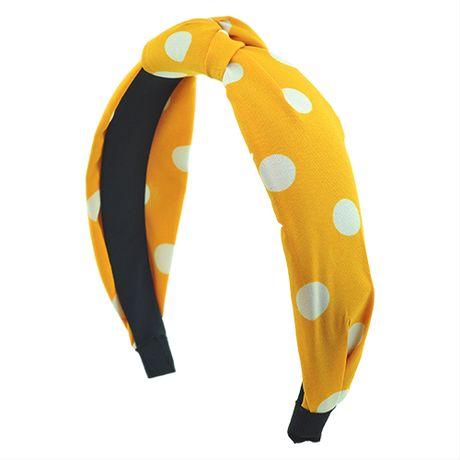 tiara-no-poa-amarelo---00039780--