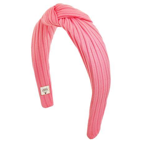 tiara-no-canelada-rosa---00039674--