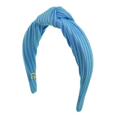 tiara-no-canelada-azul---00039665