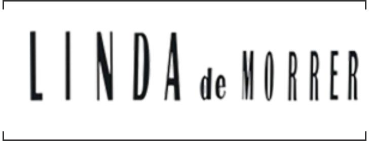 Linda-de-Morrer