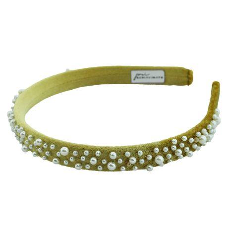 tiara-bordada-fina-veludo-00039825-