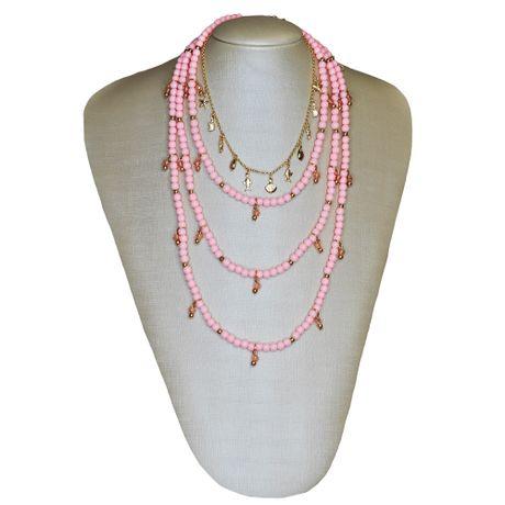 colar-dourado-bolinhas-rosa---00039701---
