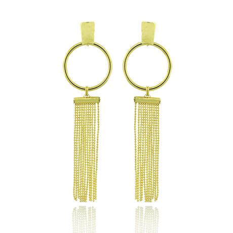 brinco-dourado-argola-franja-00039493