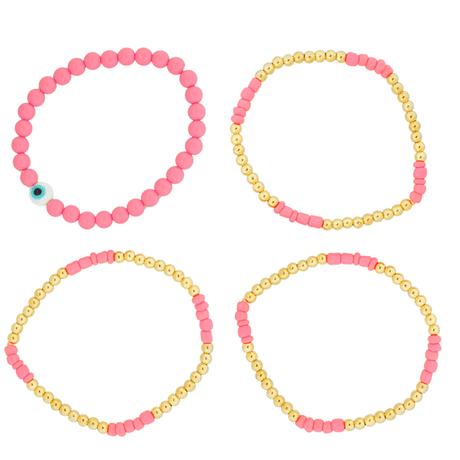 kit-pulseira-dourada-resina---00039892