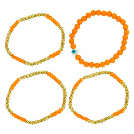 kit-pulseira-dourada-resinas---00039891