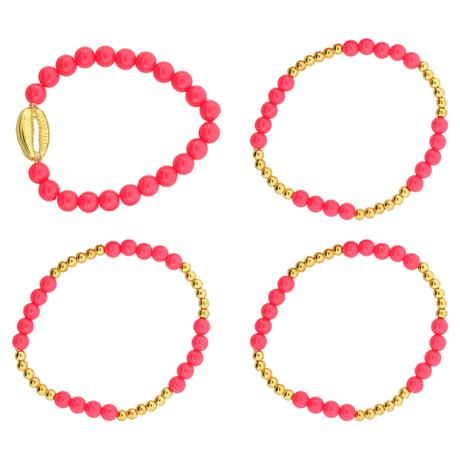 kit-pulseira-dourado-resinas---00039890