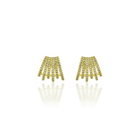 brinco-dourado-mini---00039564