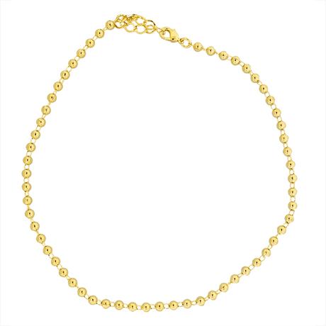 gargantilha-choker-dourado---00039682