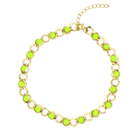 gargantilha-choker-dourado-verde---00039881