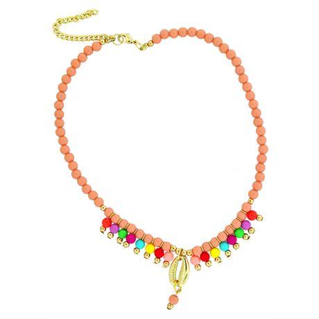 colar-dourado-bolinhas-rosa---00039833