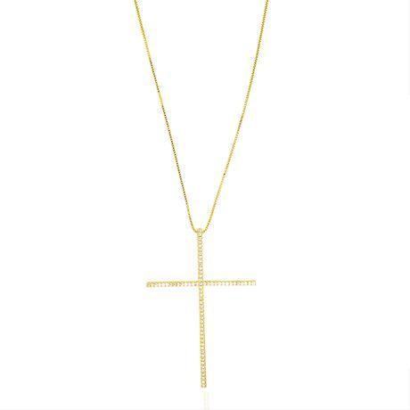 colar-dourado-cruz-palito---00039737