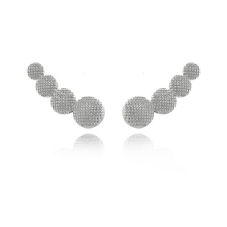 brinco-ear-cuff--rodio---00039570