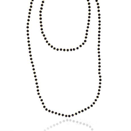 colar-longo-dourado---00039854