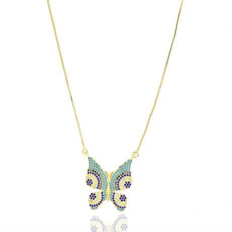 colar-dourado-borboleta---00039710