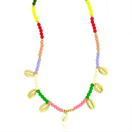 colar-dourado-bolinhas---00039916