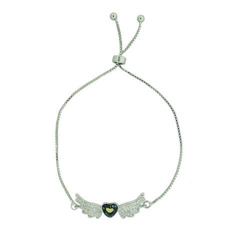 pulseira-rodio-coracao-alado---00039591