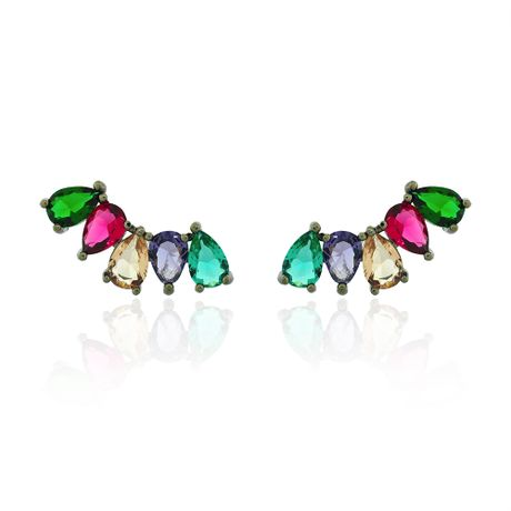 brinco-ear-cuff-grafite-gotas---00040109
