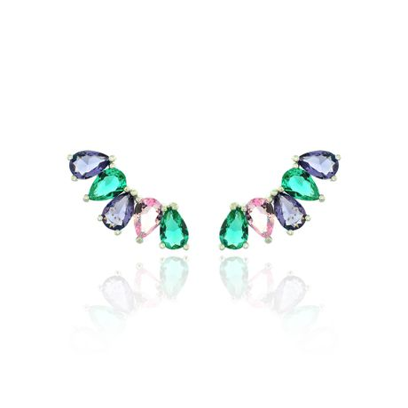 brinco-ear-cuff-rodio-gotas---00040108