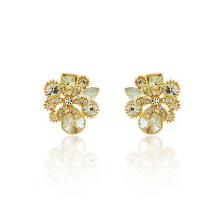 brinco-dourado-flor-cristal---00039957