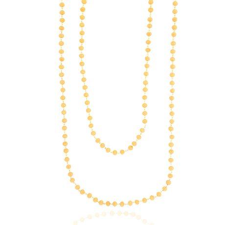 colar-longo-dourado---00039853