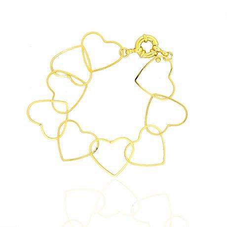 pulseira-coracao---00039526
