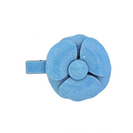 presilha--camelia-jeans-claro---00040020