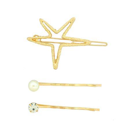 kit-de-grampo-dourado-perola---00039993