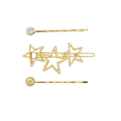 kit-de-grampo-dourado-strass---000400002