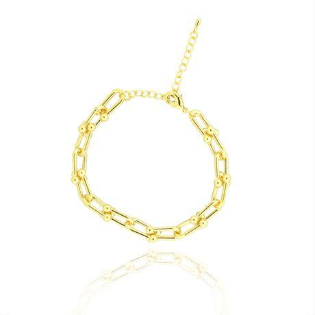 pulseira-elos-dourada---00040062