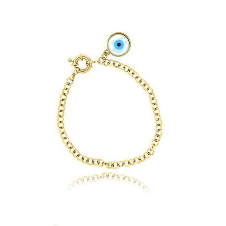 pulseira-dourado---elos-olho---00040064