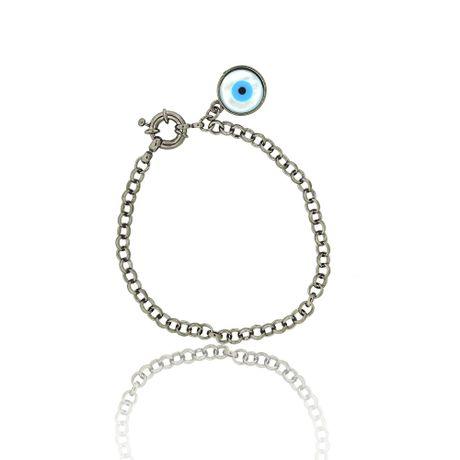 pulseira-grafite-elos-olho---00040065