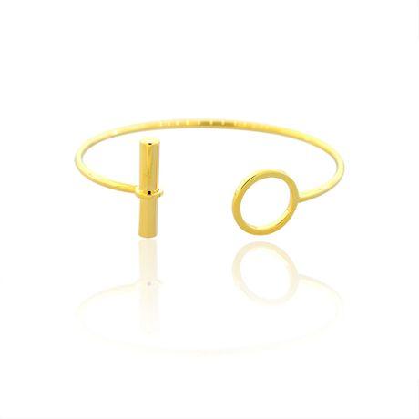 bracelete-dourado-regulavel---00040028